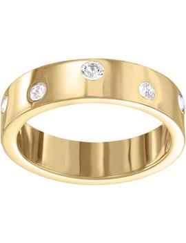 Random Ring by Swarovski
