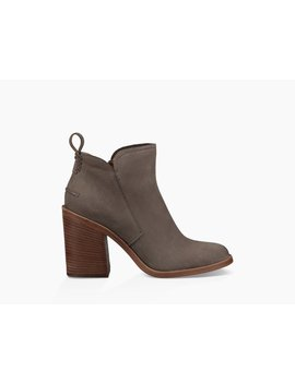 Pixley Boot by Ugg