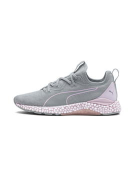 Hybrid Runner Women's Running Shoes by Puma