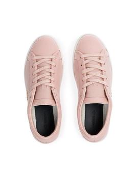 Womens Straightset 118 2 by Lacoste