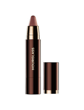 Femme Nude Lip Stylo by Hourglass