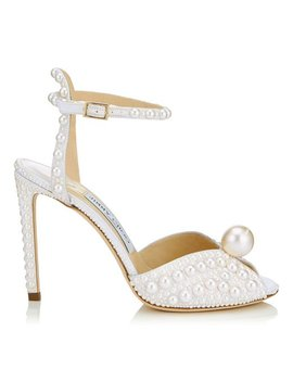 Sacora 100 by Jimmy Choo
