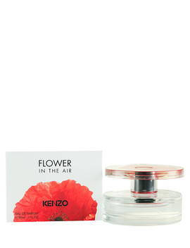 Flower In The Air Edp 30ml by Kenzo