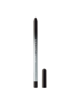 Highliner Glam Glitter Gel Eye Crayon (Limited Edition) by Marc Jacobs Beauty