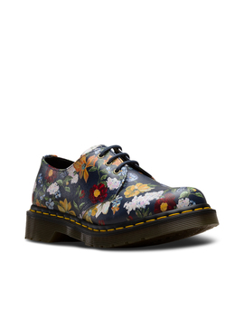 1461 Darcy Floral by Dr. Martens