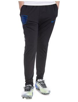 nike-england-squad-pants-junior by nike