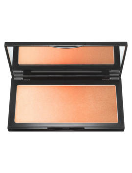 The Neo Bronzer by Kevyn Aucoin