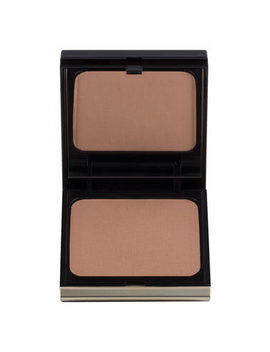 The Matte Bronzing Veil by Kevyn Aucoin