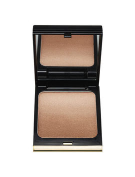 The Celestial Bronzing Veil by Kevyn Aucoin