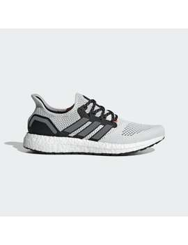 Am4 Tky by Adidas