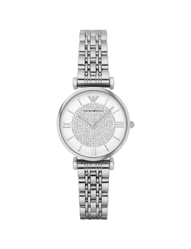 Ladies Emporio Armani Watch Ar1925 by Emporio Armani
