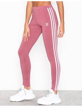 3 Str Tights by Adidas Originals