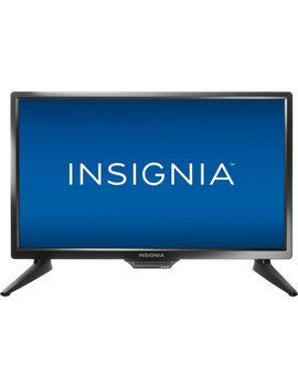 """Insignia 19"""" 720p Hd Lcd Tv (Ns 19 D310 Na19) by Insignia"""