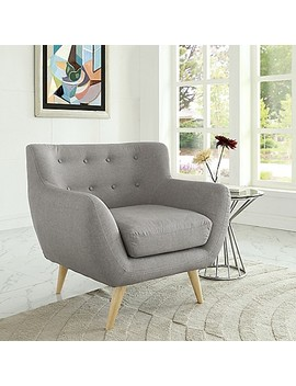 Modway Remark Armchair by Bed Bath And Beyond