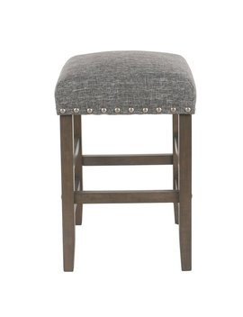 Wayfair.Com   Online Home Store For Furniture, Decor, Outdoors & More by Canora Grey