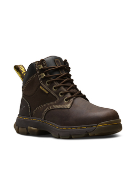 Holford by Dr. Martens