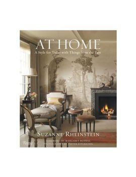 At Home by Ballard Designs
