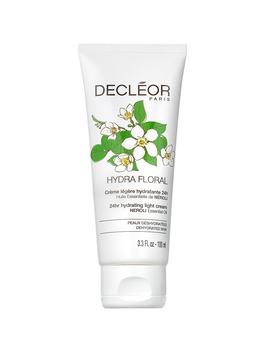 Hydrating Light Cream 100ml by Decleor