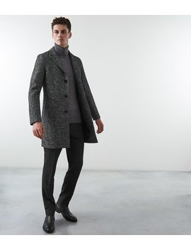 Whittington by Reiss
