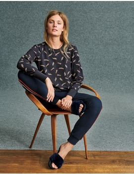 Renee Sweatshirt by Boden