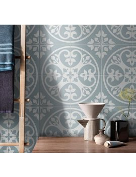 Wayfair.Com   Online Home Store For Furniture, Decor, Outdoors & More by Mulia Tile