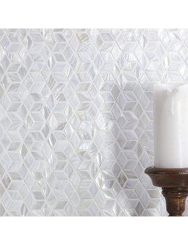 Wayfair.Com   Online Home Store For Furniture, Decor, Outdoors & More by Splashback Tile