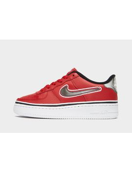 Nike Air Force 1 Low Nba Junior by Nike