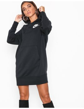 Nsw Rally Hoodie Dress by Nike