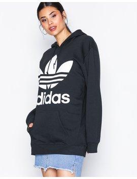 Bf Trf Hoodie by Adidas Originals