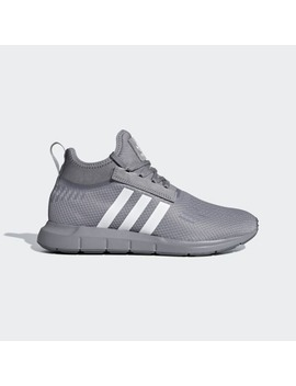 Swift Run Barrier Shoes by Adidas