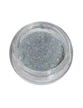 2 Confetti Sf Eye Kandy Glitter by Eye Kandy