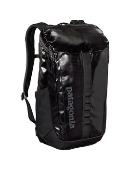 Black Hole 25 L Backpack by Patagonia