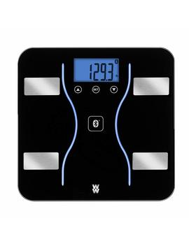 Weight Watchers By Conair Bluetooth Body Analysis Scale by Conair