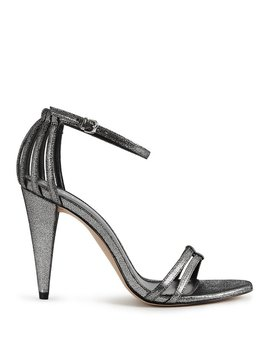 Ilsa Metallic by Reiss