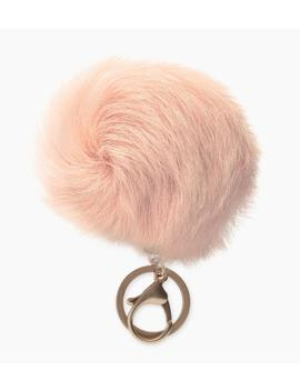 Toscana Pom Charm With Crystal by Ugg