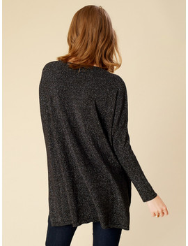 Altar'd State Easley Pocket Sweater by Altar'd State