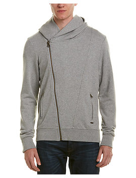 Scotch &Amp; Soda Hoodie by Scotch &Amp; Soda