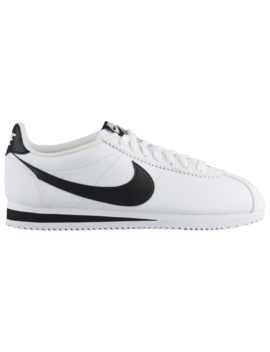 Nike Classic Cortez by Undefined