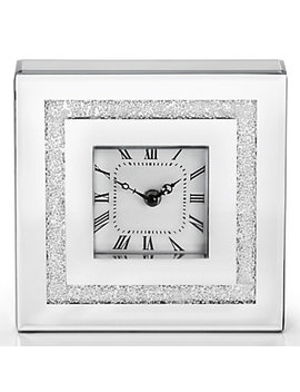 Gisele Table Clock by Z Gallerie