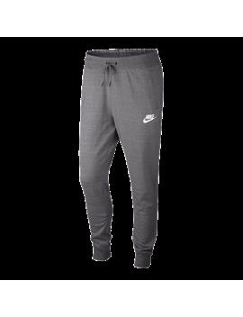 Nike Sportswear Men's Av15 Knit Jogger Pants by Sport Chek