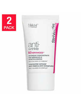 Stri Vectin   Sd Advanced™ Intensive Concentrate For Wrinkles & Stretch Marks by Costco