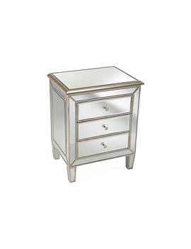 Carly Nightstand by One Kings Lane
