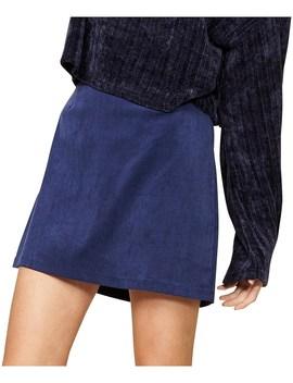 Adelaide Skirt by Minkpink
