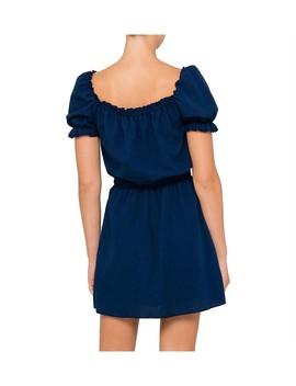 Brigitte Dress by Minkpink