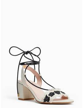 Wes Sandals by Kate Spade