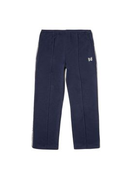 Side Line Center Seam Pant by Needles
