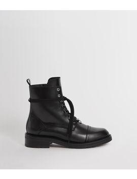 Lira Boot by Allsaints
