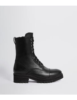 Khali Boot by Allsaints