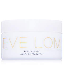 Rescue Mask (3.3 Fl Oz.) by Eve Lomeve Lom