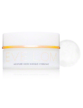 Moisture Mask  (3.3 Fl Oz.) by Eve Lomeve Lom